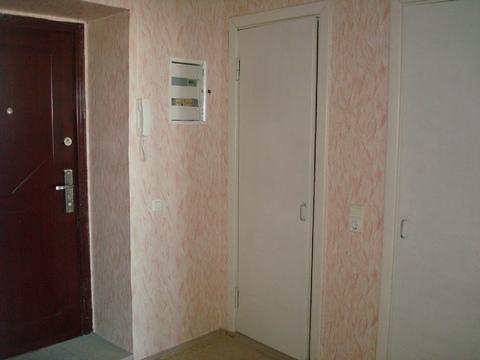 Продаю 1-но комн.кв-ру в новом кирпичном доме, очень теплая - Фото 4