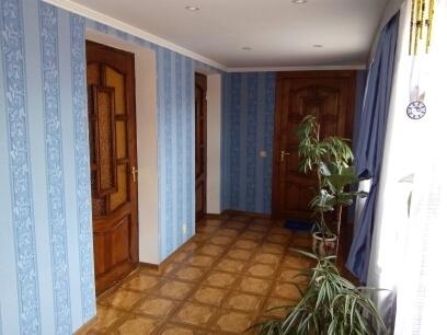 Продаю 4к дом 160 кв.м. по ул.Хабаровская. - Фото 4