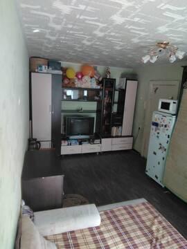 Продажа комнаты, Самара, Партизанская 62 - Фото 2