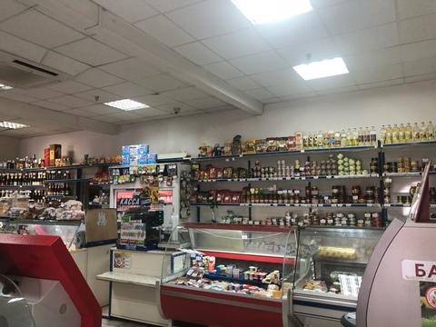 Продается торговое помещение по ул. Советская д.4 - Фото 5