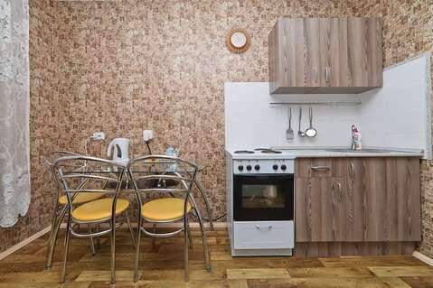 Аренда квартиры, Новороссийск, Ул. Куникова - Фото 2