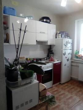 Предлагаем приобрести 2-ю квартиру в Копейске по ул. Калинина, 14 - Фото 2