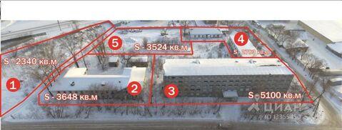 Продажа участка, Новокузнецк, Ул. Отдельная - Фото 2