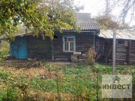 Продается одноэтажный дом 40 кв.м. на участке 8 соток - Фото 1