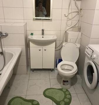 Аренда квартиры, Севастополь, Ул. Руднева - Фото 5