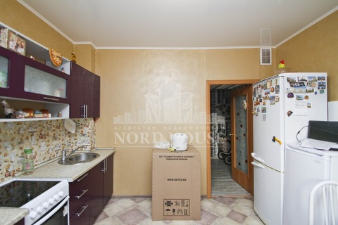 Продаётся 5ти комнатная квартира - Фото 2