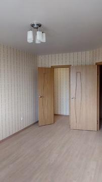 Продажа квартиры - Фото 5
