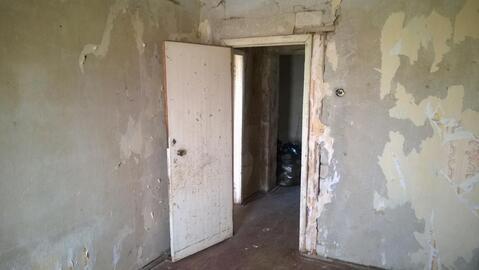 3-к квартира, 64 м2, 2/2 эт. в Борском районе - Фото 3