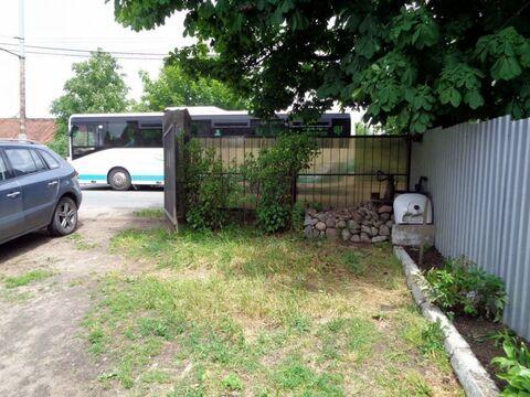 Купить дом с участком в Калининграде - Фото 5