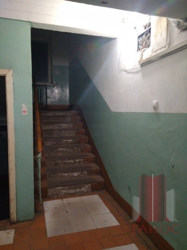 Продается комната 14.2 м2. ул.Павлова, д.5а - Фото 4