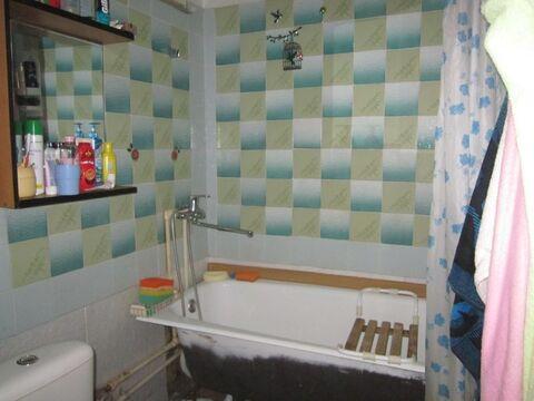 Квартира в районе Цирка - Фото 4