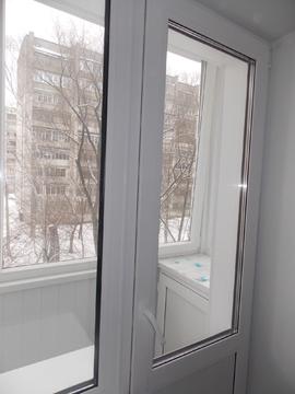Сдам квартиру около ТЦ Кит Городские Горки - Фото 5