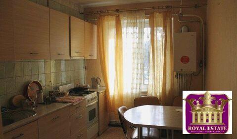 Продается квартира Респ Крым, г Симферополь, ул Куйбышева, д 19 - Фото 4