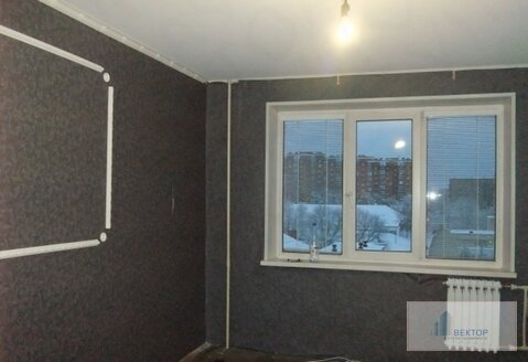 Продается 3 комнатная квартира - Фото 5