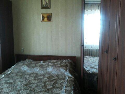 Сдам 2-х комнатную квартиру на длительный срок - Фото 5