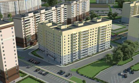 Продажа квартиры, Пенза, Ул. Ладожская - Фото 4