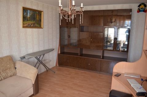 Предлагаю 2-х комн. квартиру в районе Голицыно - Фото 4