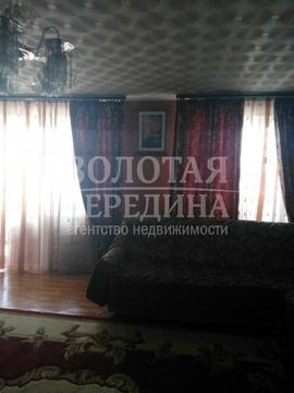 Продается 4 - комнатная квартира. Старый Оскол, Олимпийский м-н - Фото 2