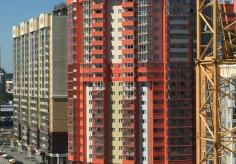 Продажа квартиры, Челябинск, Ул. Братьев Кашириных - Фото 3