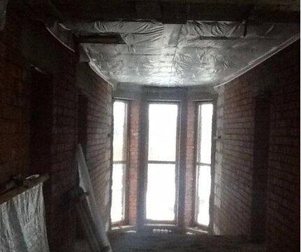 Продается 2-этажный дом на ул. Секиотовская - Фото 2