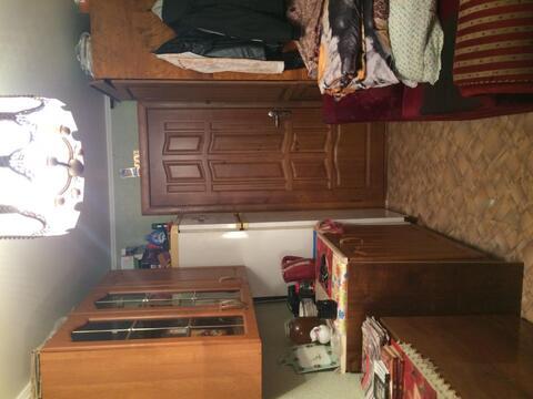 Продам комнату Дербышки - Фото 2