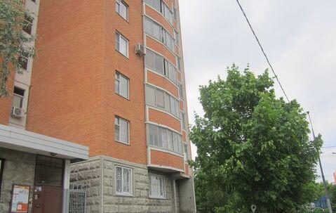 Продается трехкомнатная квартира с авторским ремонтом в р-не Марьино - Фото 2