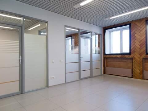 Помещение под офис 59 м2, Подольск, центр - Фото 3