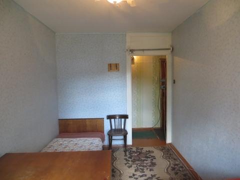 2-комнатная квартира с мебелью и техникой - Фото 3