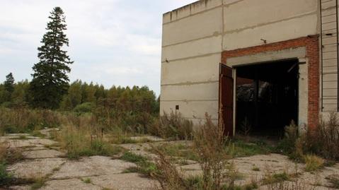 Продается отдельностоящее строение с пристроями. - Фото 3