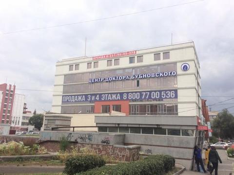 Продажа псн, Челябинск, Ул. Коммуны - Фото 1