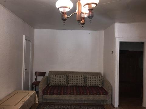 Сдается 1-комнатная квартира в г. Ивантеевка - Фото 3