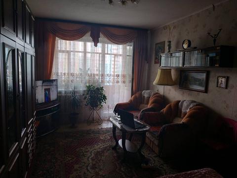 Продажа квартиры, Иваново, дск мкр. - Фото 2