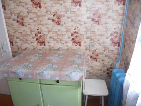 Сдам 1-комнатную квартиру по ул. Садовая - Фото 5