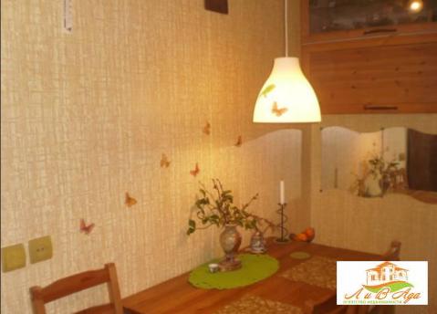 Продажа квартиры, Анапа, Анапский район, Ул. Грушевая - Фото 1