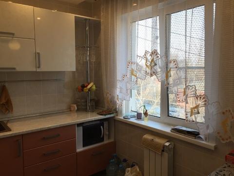 Продам 3-х комнатную квартиру по ул. Гагарина - Фото 2