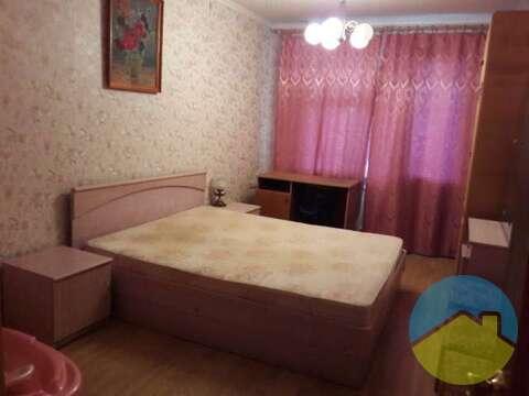 Квартира ул. Танковая 9 - Фото 4