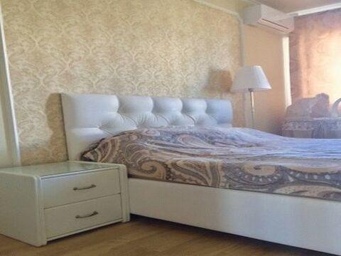 Продажа квартиры, м. Бунинская Аллея, Ул. Кадырова - Фото 4