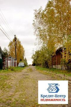 Продается дом. , Хрипань, Осенняя улица - Фото 5