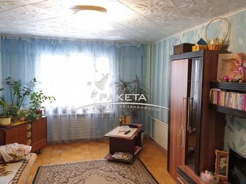 Продажа квартиры, Ижевск, Молодёжная улица - Фото 4