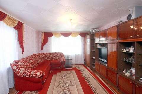 Квартира в коттедже 67 кв.м. - Фото 1