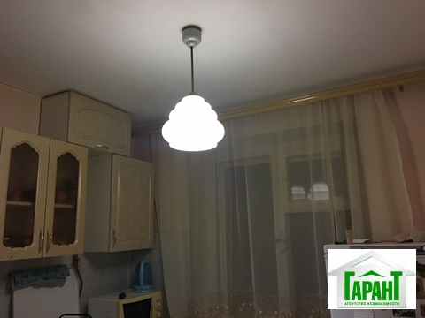 Квартира в деревне Соголево - Фото 2