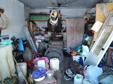 Продажа гаража, Иваново, Слесарный пер. - Фото 2