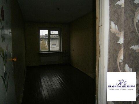 Продам 2-х комнатную квартиру по ул. Юбилейная, 7 - Фото 3