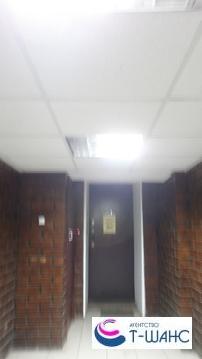 Сдаю офисное помещение в районе Драм.театра - Фото 5