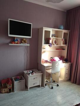 Продажа квартиры, Улан-Удэ, Ул. Приречная - Фото 2