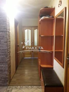 Аренда квартиры, Ижевск, Улица имени Барышникова - Фото 3