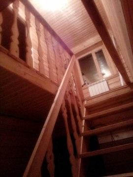 Продам чудесный 2х этажный дом в котором хочется жить - Фото 2