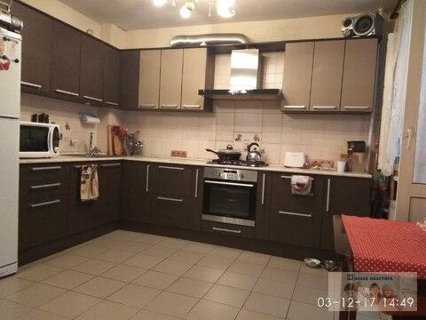 Продам 2-х комн квартиру на Технической - Фото 1