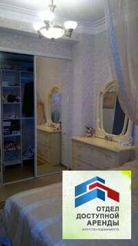 Квартира ул. Макаренко 11 - Фото 2