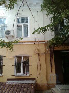 Продажа комнаты 12м2 на 26 линии г. Ростов-на-Дону - Фото 1